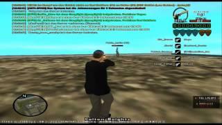 GDM - 1o1 Action