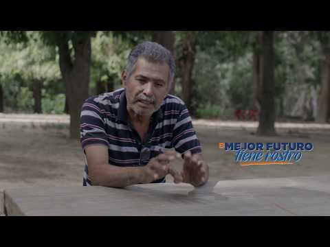 Miniatura de video Testimonio - Programa Proveeduría Interna.