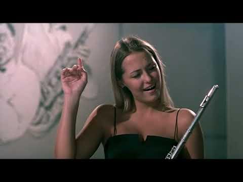Жаркая комедия будете смеяться с первых минут  - БЕЗ БАБ / Русские комедии 2021 новинки