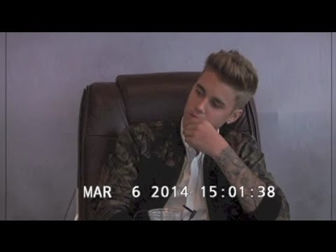 Justin Bieber Scores Plea Deal in DUI Case | Splash News TV | Splash News TV