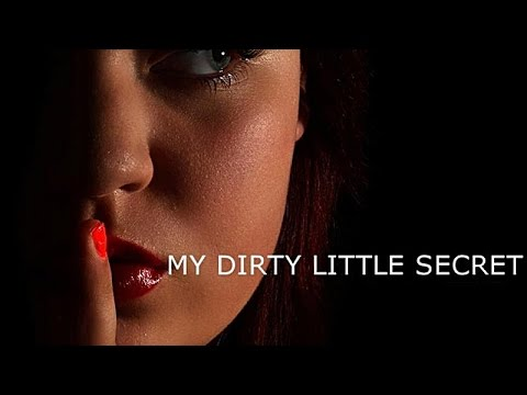 My Dirty Little Secret - Season 3 Episode 3 ''Just Between the Three of Us''