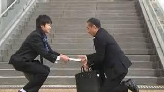 【貴重】銀河万丈さんのドラマ出演シーン 銀河万丈 検索動画 5
