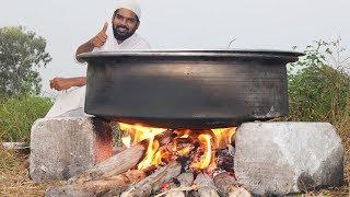 pinoy beef steak