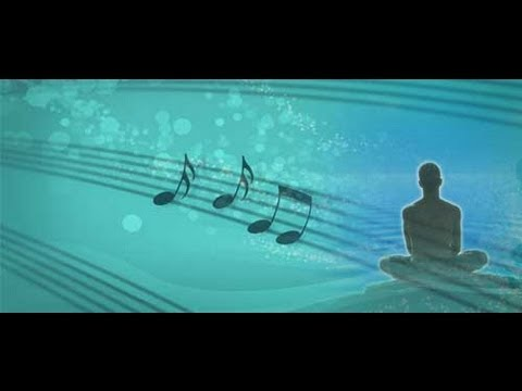 80 minutes Meditation Music sea sound Relax