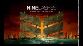Nine Lashes -  Surrender (Subtitulos en Español)