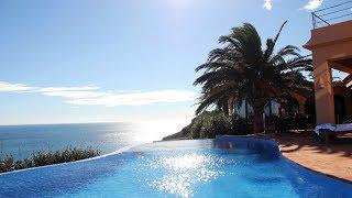 Propriété de luxe en première ligne de mer, Javea, Costa Blanca, Espagne   Immo-CB-BalconAlMar