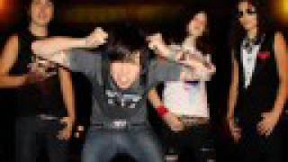 Escape The Fate - The Flood NEW SONG! LYRICS HQ + MP3 DOWNLOAD
