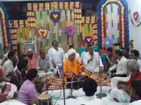 उठ तो बोले राम बैठे तो बोले राम बाबोजी श्री रतिनाथ जी महाराज