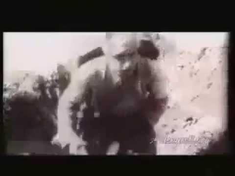 nefer şehit ordu gazi  ESAT KABAKLI