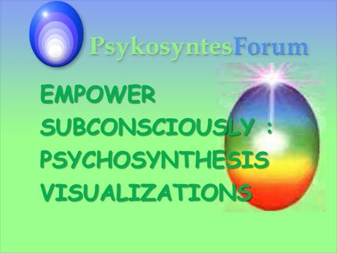 Psychosynthesis  A Manual of Principles and Techniques  Amazon co         training for measuring BP performed better than those who did not  No  significant difference seen with aseptic techniques between the groups