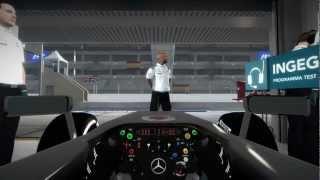 DOWNLOAD F1 2012 MAC ITA