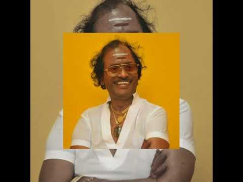 Tamil song,vijayakanth Sattam Oru Iruttarai Music bySankarGanesh