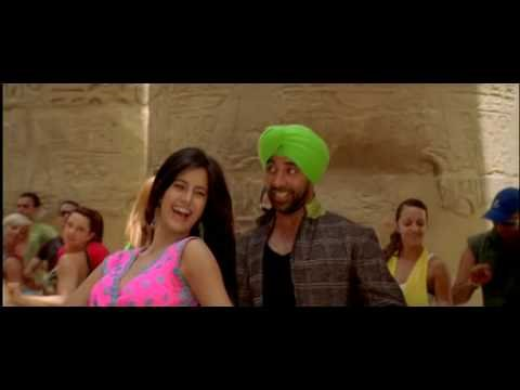 Jee karda HQ Full song