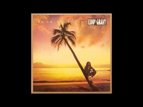 Eddy Grant - Come On Let Me Love You (HQ) mp3
