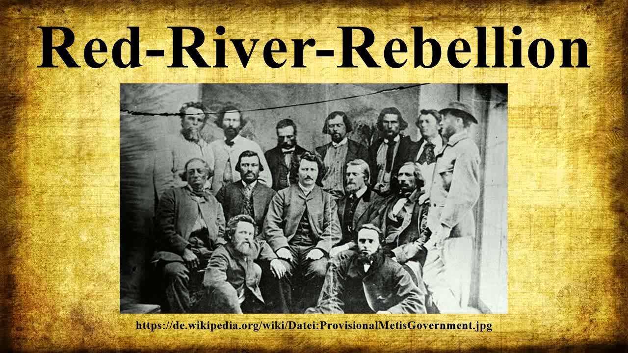 "louis riel should not have been How the canadian opera company's re-staging of ""louis riel"" continued   representations of riel have been prolific in the arts, not just in canada  which  dictates that it should only be sung by those with hereditary rights,."