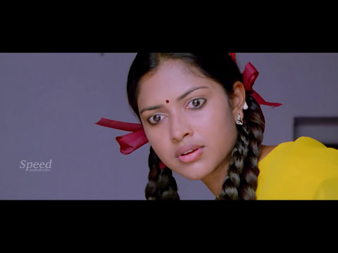 Latest South Indian Movie 2018 |New Romantic Action Full Dubbed Movies|Latest Comedy Movie 2018