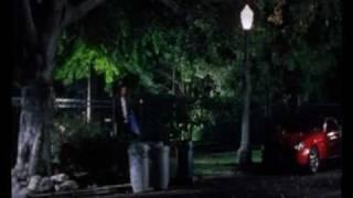Мистер и Миссис Смит - Удаленные сцены(часть 1-ая)(2005)