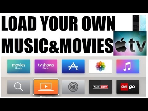 load-your-own-music-and-movies-on-apple-tv-4th-generation-for-offline-play