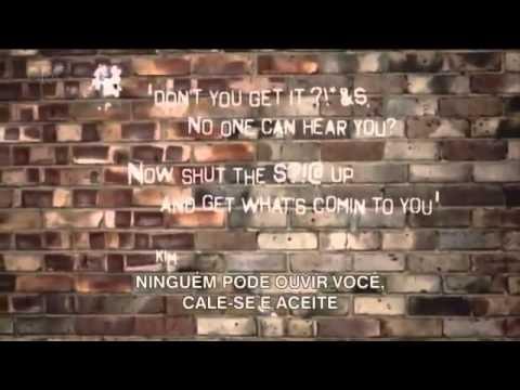 Eminem: King Of Hip Hop (Documentary) 2010