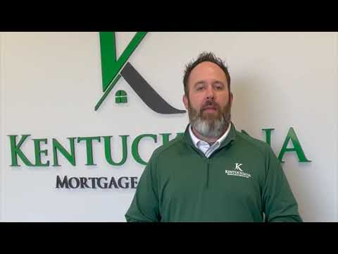 What's included in your mortgage payment?