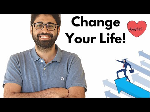 Start Working Online Today & Change Your Life (Real Online Business)