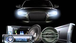 CarAudio Closeout