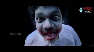 Shakalaka Shankar Comedy Scenes   Latest Comedy Scenes   Volga Videos