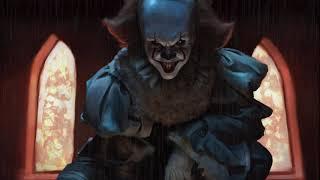 Creepy Clown Music - Clown
