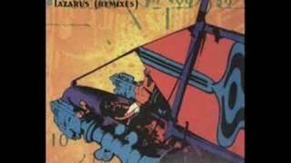 The Boo Radleys - Lazarus [Secret Knowledge Mix]