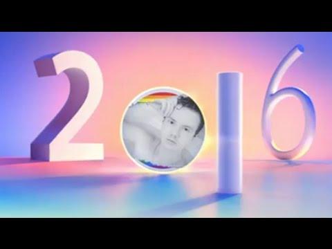 Видео-воспоминание от Facebook. Михаил Иванов 2016 год. Спасибо Facebook! #yearinreview2016