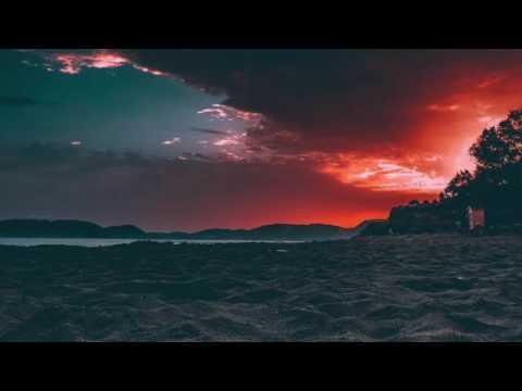 Kiko Navarro Feat. Julie McKnight - All Because Of You (KOKI Vocal Mix)