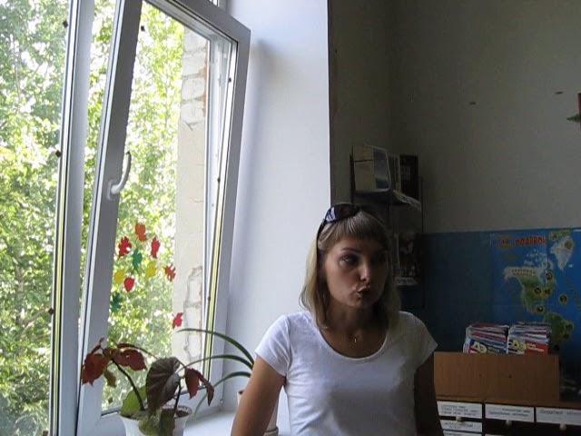 Изображение предпросмотра прочтения – ТатьянаРусяева читает произведение «Июль» Б.Л.Пастернака