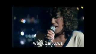 imdi-bana-kaybolan-yillarimi-verseler-slow-live-azerce-offkioffff
