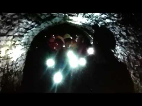 hidden-histories:-the-victoria-tunnel