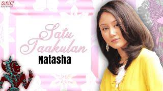 Natasha - Satu Taakulan