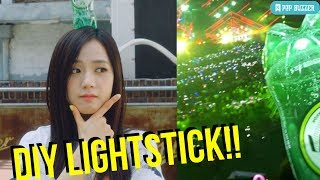 BLACKPINK Has No Official Lightstick, BLINKs Is Using This Instead...