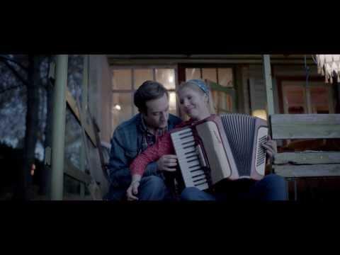 Yvonne Catterfeld - Pendel von YouTube · Dauer:  3 Minuten 27 Sekunden