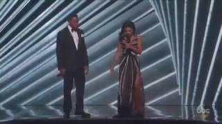 Vanessa Hudgens rap billboard music awards 2017
