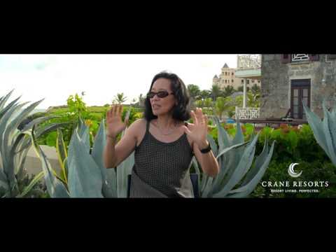 Maria - Crane Owner Testimonial