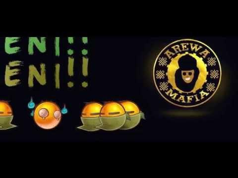 """VIDEO: ClassiQ – """"Ban So Reni"""""""