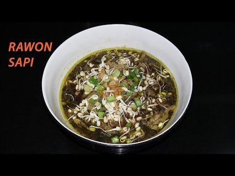 Resep Bolu Kurma Pisang Paling Enak from YouTube · Duration:  3 minutes 18 seconds