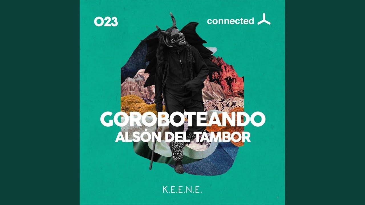 Download Goroboteando (Stereo MC's Remix)