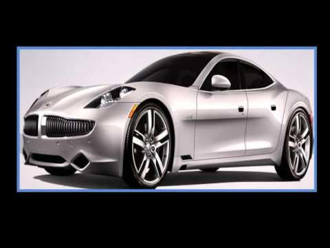 donate-car-for-charity-to-california-|-donate-car-to-tax-credit