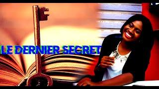 Repeat youtube video LE DERNIER SECRET 2, Film africain, Film ghanéen en français avec Nadia BUARI