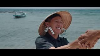 Mango Bay Resort Phu Quoc, Vietnam Full Version