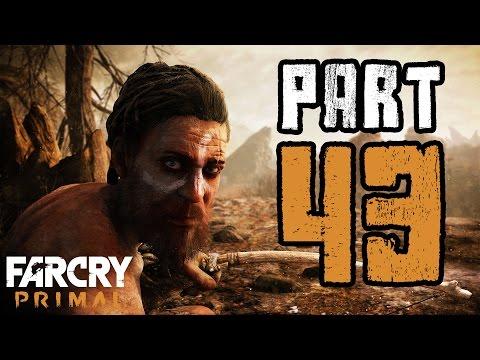 ► Far Cry: Primal | #15 | Oko za oko! | CZ Lets Play / Gameplay [1080p] [PC]