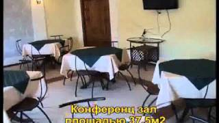 продажа игрового клуба в Харькове!(, 2011-04-10T09:48:13.000Z)