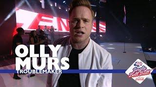 Olly Murs -