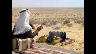 يا عرب يا شرقيه بصوت جميل ابو غليون 00962777928002 لحفلاتكم