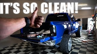 these-simple-mods-made-the-5-9-cummins-so-much-cleaner